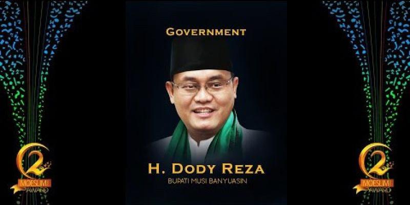 government-award:-bupati-musi-banyuasin-dodi-reza http://moeslimchoice.tv/read/2019/12/15/1066/government-award:-bupati-musi-banyuasin-dodi-reza?utm_source=dlvr.it&utm_medium=twitter… #POLITIKISLAM pic.twitter.com/duH8Fo0h44
