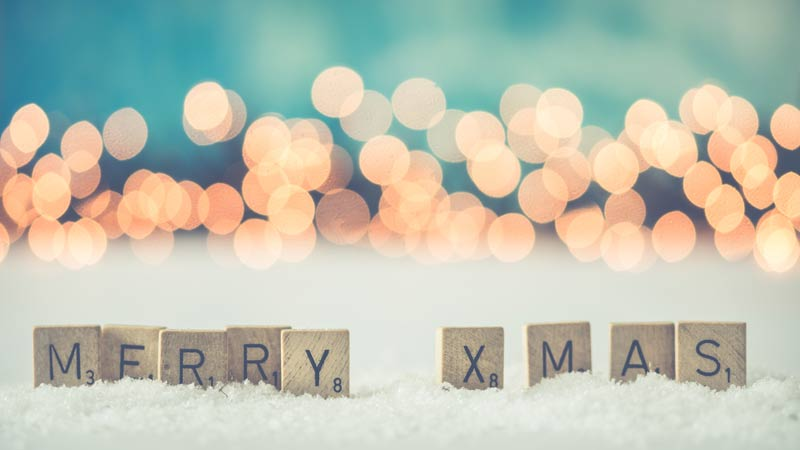 Some of our opening hours will change this #Christmas and #NewYear, including our @nycclibraries, @nyccarchives and registration offices.  Get the full list here ⬇️