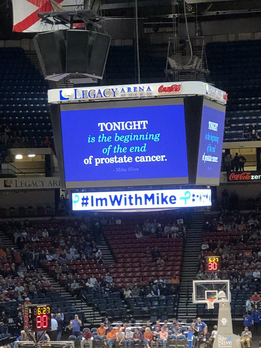 Imwithmike Hashtag On Twitter