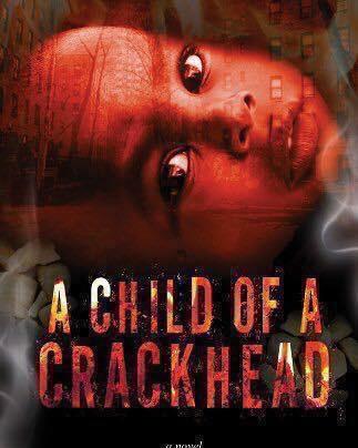 #AMAZON #KINDLE #FREE #FORFREE #FREEEBOOK #Novel #horror #KINDLE #ShameekSpeight #Amazonbestseller #Urbanfiction#EBOOK #Urbanromance#READFORFREE A CHILD OF A CRACKHEAD (Part 1) by shameek speight http://amazon.com/dp/B0049U4W56pic.twitter.com/jLyhu6fFYd