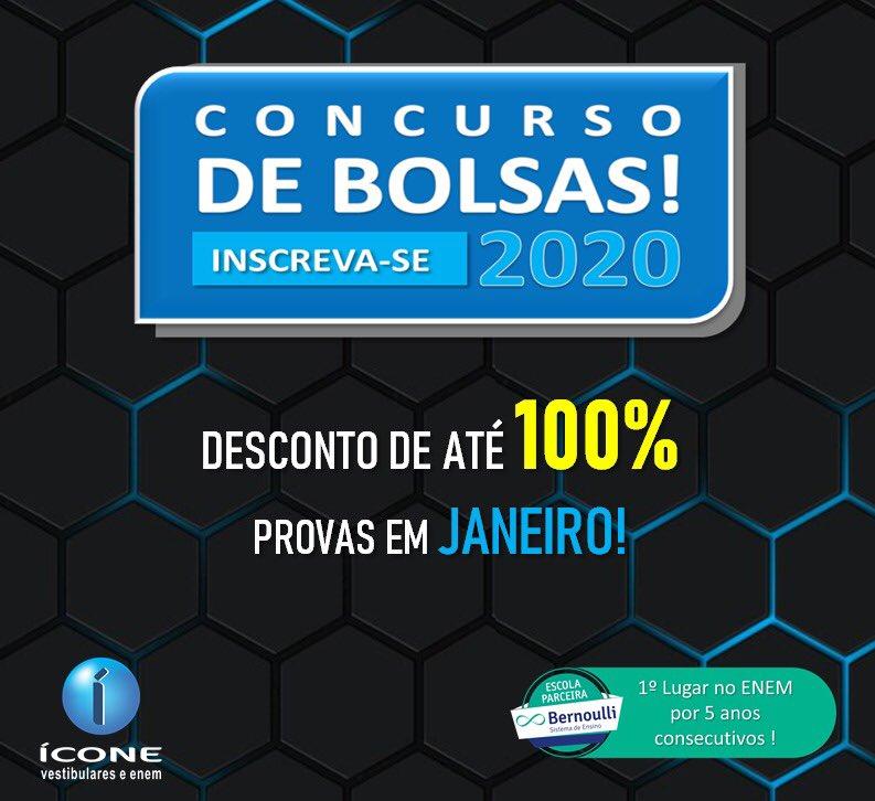 Agende pelo WhatsApp https://wa.me/5519982230169 Descontos de até  % sobre o valor do curso. VAGAS LIMITADAS! Saiba mais em http://www.iconevestibulares.com.br. Vem com a gente! #sejaícone você também!#enem #iconevestibulares #vestibulares #unicamp #fuvest #unesp #campinaspic.twitter.com/VeDePETa81