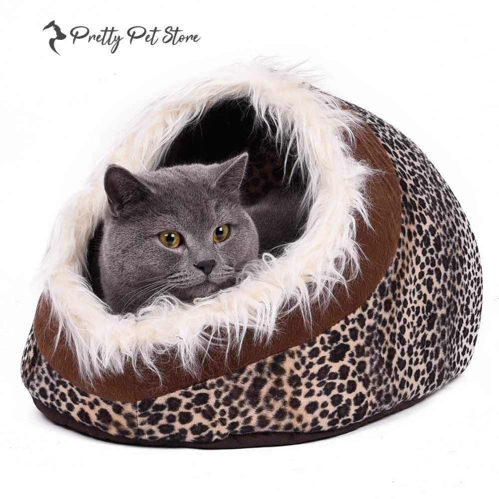 #lovecats #lovepuppies Elegant Warm Bed for Cats https://prettypet.store/elegant-warm-bed-for-cats/…pic.twitter.com/5SYpfrjXBt
