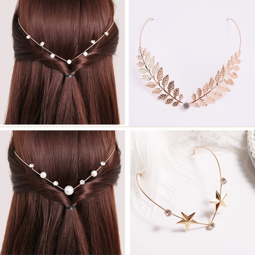 Back Hold Headbands Crystal Alloy Hairbands Pearl Leaf Headwear Girls Vintage Hair Band Rhinestones Hair Accessories Headdress https://www.crazygadgetsonline.com/back-hold-headbands-crystal-alloy-hairbands-pearl-leaf-headwear-girls-vintage-hair-band-rhinestones-hair-accessories-headdress/… #tech|#gadgets|#electronics|#smartpic.twitter.com/IWUl6QouQF