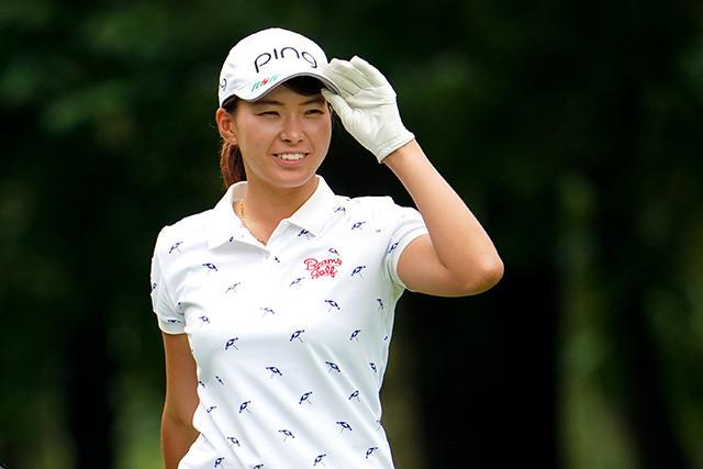 女子ゴルフ・渋野日向子は来季も魅せる。東京五輪に出場して金メダルを!(週プレNEWS) http://dlvr.it/RLHxPb