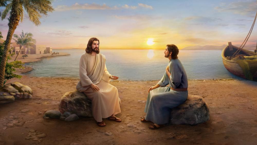 Boa noite, compartilhe 'Histórias da Bíblia', Leia agora.@Emerson51640339 @Solid_Believer @Psi_Bolsonaro @yeshuaaa_ @MedeirosYtalo @helioartesao501 @Thayugo5 @karolmonteiroof @EnockFormiga https://pt.kingdomsalvation.org/tag/historias-da-biblia…#Bíblia #Igreja #salvação #evangelho #Deus #Jesus #grandeza #céu