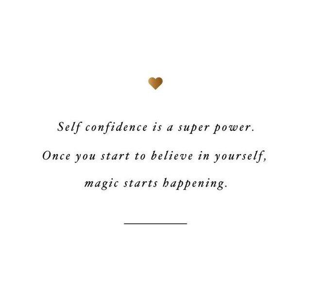 You're always with yourself, so you might as well enjoy the company • •  • • #self #confiança #beconfidentinyourself #beautéensoi #confianceensoi #montreal #montrealcitylife #toronto #nocomparison #laval #strengthisbeautiful #beauteinterieure #sourisalaviepic.twitter.com/VLCwApHi42