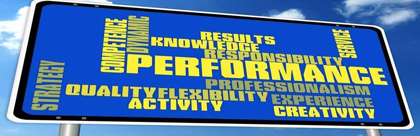 How to Achieve Your Goals  #SundayRead #training