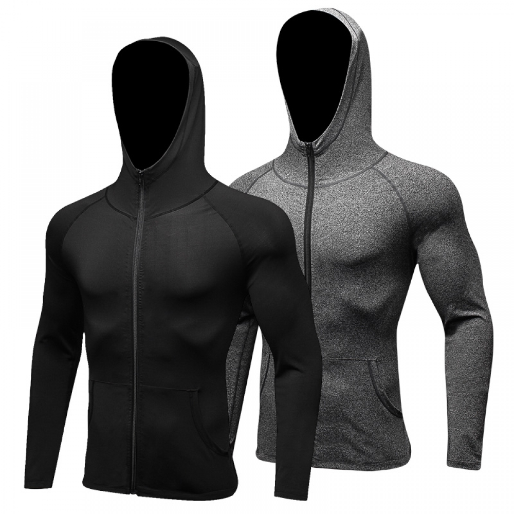 #running #wealth Men's Running Wicking Sportswear For Women & Men
