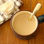 絶品に仕上げるコツは温度にあった!極上のおうちカフェオレの作り方!