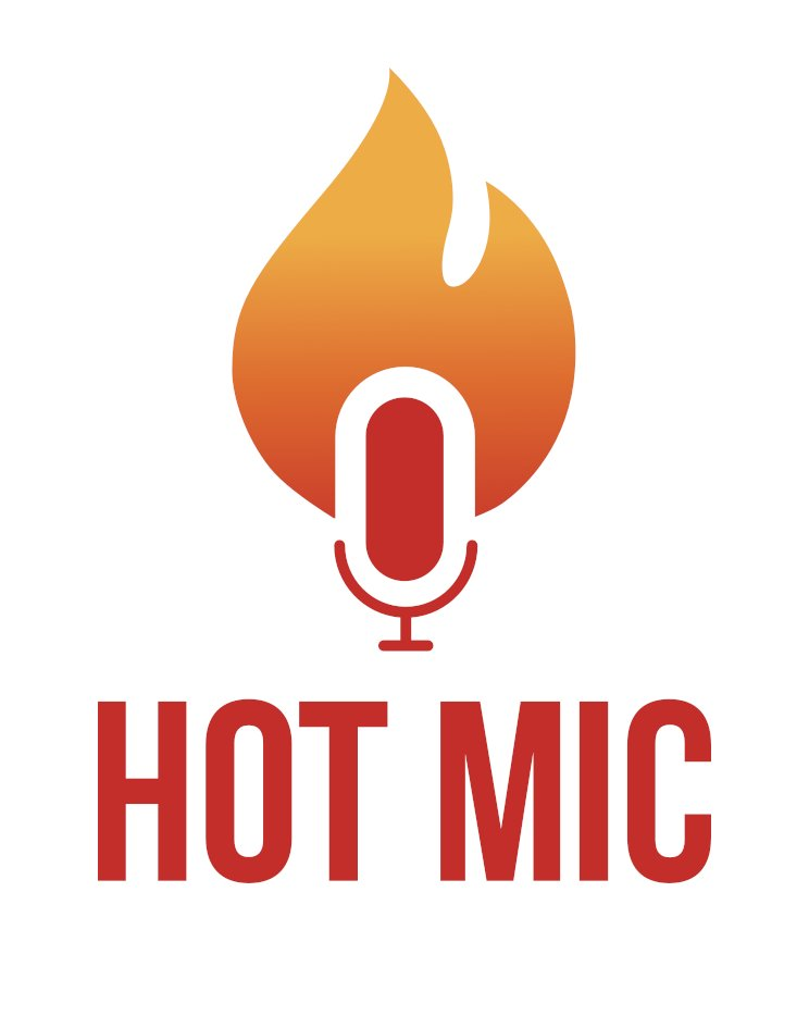 Check out Hot Mic on Monday Night! Our very own @likelyalien will be live - commentating the #MNF #Colts #Saints game on the @hotmicinc app, which can be found on both the iTunes and Android app store! https://www.stampedeblue.com/2019/12/14/21021988/check-out-hot-mic-on-monday-night?utm_campaign=stampedeblue&utm_content=chorus&utm_medium=social&utm_source=twitter…