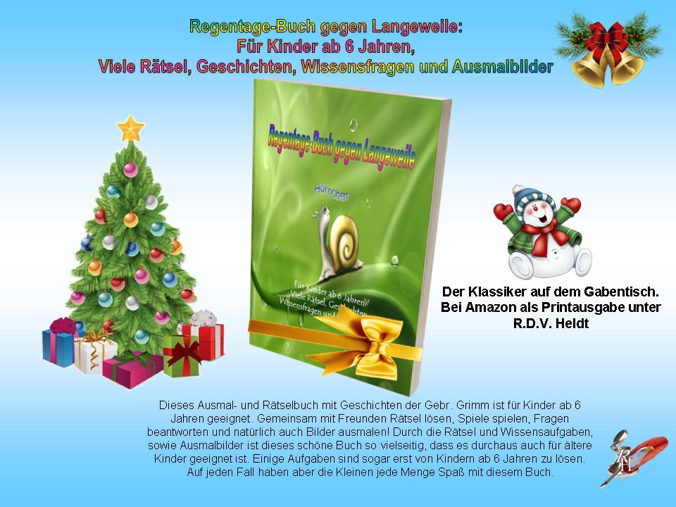 #Advent  #Weihnachten  #Freunde  #Leser  #followme  #instadaily  #follow  #styleblogger  #hörbuchzeit  #lifestyledesign  #Twitter  Amazon Regentagebuch 1  https://t1p.de/mmm4