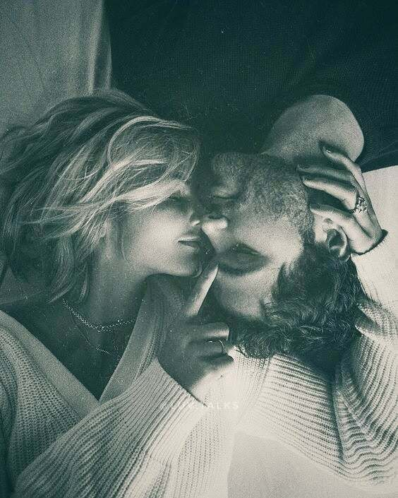 Tag your #bae #love #couple #cute #girl #boy #beautiful #instagood #loveher #lovehim #pretty  #adorable #kiss #kisses #hugs #romance #forever #girlfriend #boyfriend #gf #bf #bff #together #photooftheday #happy #fun #smile #xoxo #quotes #luvtalks pic.twitter.com/QdfHrk1L2m