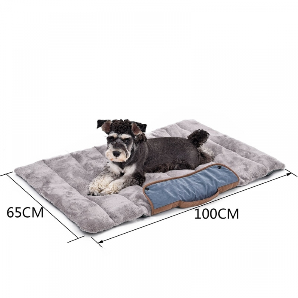 #lovecats #lovepuppies Warm Thick Mat for Small Dogs https://fuzzandpaws.com/warm-thick-mat-for-small-dogs/…pic.twitter.com/tyHY0f86jQ