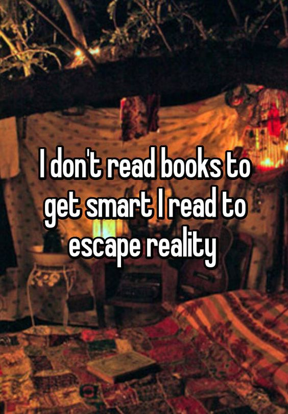 Me.  All day Saturday.  Total relaxing, hot cocoa, book-a-holic day. #happysaturday #amwriting #amreading #novelpic.twitter.com/0OJFc37HAP