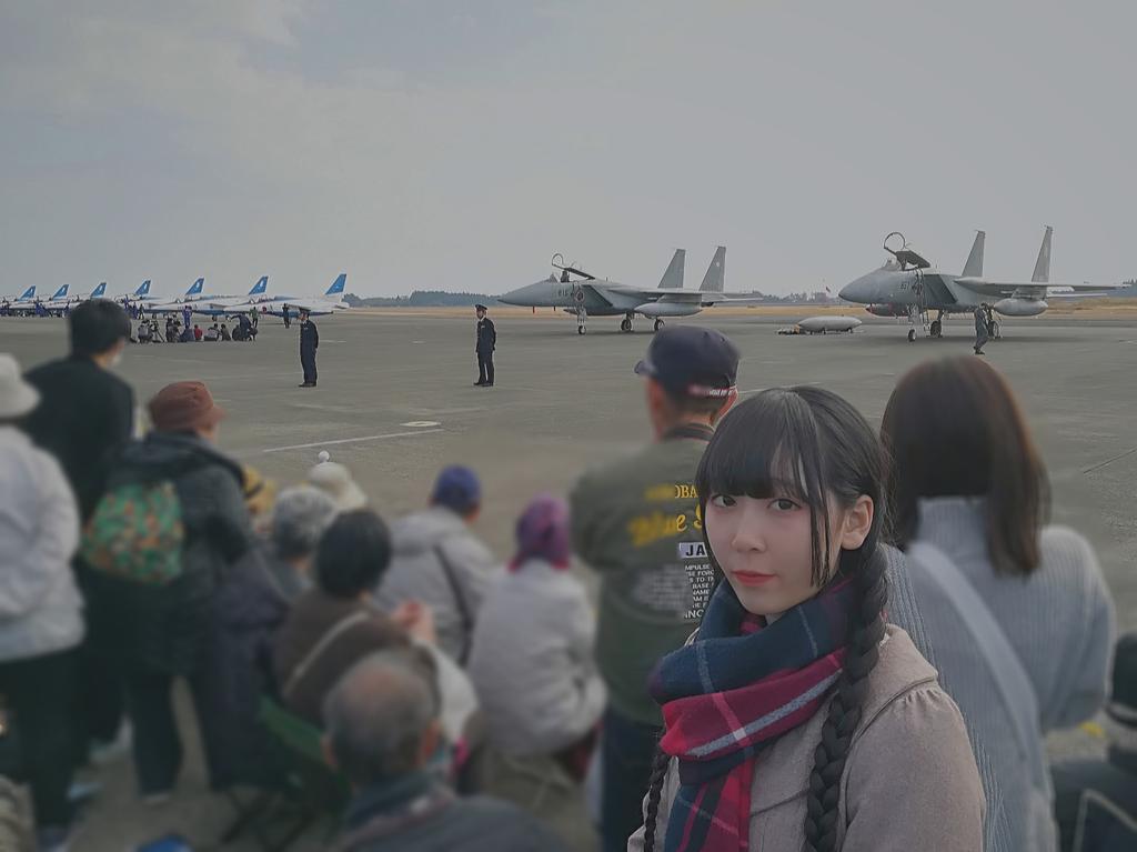 祭 にゅ 航空 うた 2019 ばる