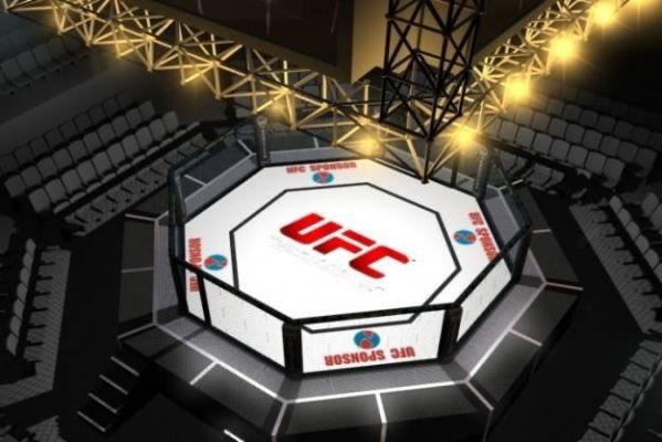 @ufc #FightPicks have been 💪🏼 over the last 5️⃣ cards:  #UFC245: 9-4 #UFCDC: 8-2-2 #UFCSP: 9-2-1 #UFCMoscow: 7-6 #UFC244: 7-5  Total: 4️⃣0️⃣-1️⃣9️⃣-3️⃣ Winning %: 64.5%