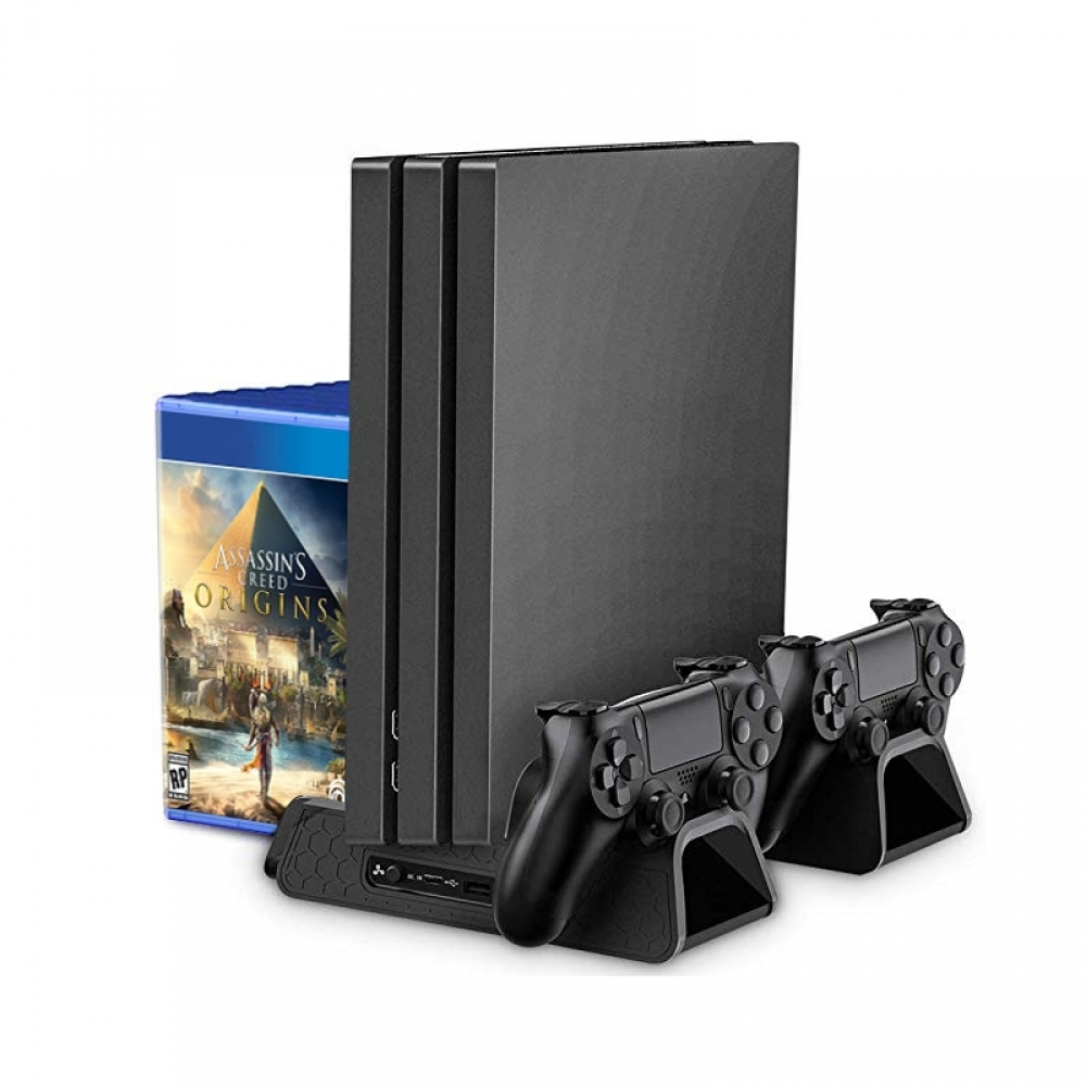 #gamer #gamerforlife #consolegaming #pcgaming #onlineshopping #ps4 #xbox #nintendoswitch PS4 Vertical Stand and Charging Stationpic.twitter.com/13nKZlnztp