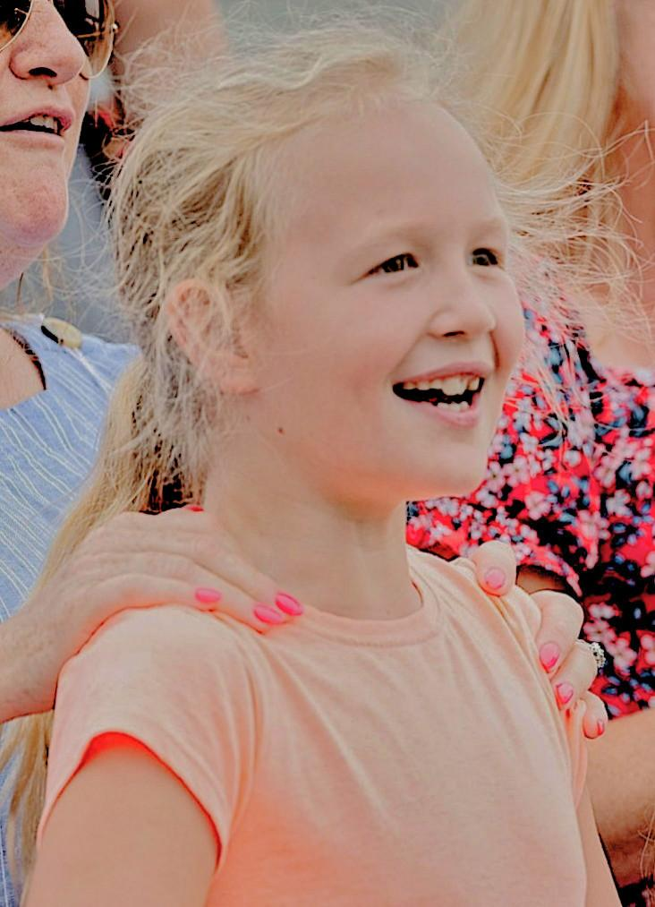 Happy 9th Birthday to Savannah Phillips  -December 29th 2019. #HappyBirthday #birthday #SavannahPhillips #Englandpic.twitter.com/IUP0OYYfuX