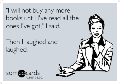 Who's with me? 😂😂😂 #amwriting #amreading