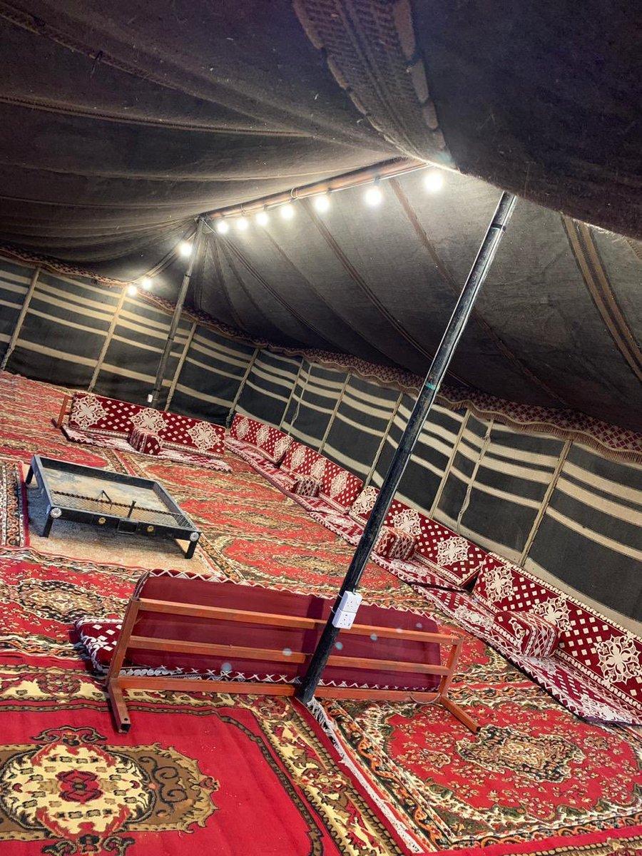 مخيم لكويت روضة خريم M5imkw تويتر