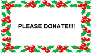 We need your help! Help us #FightHunger right here at home by making a donation to Tonis Kitchen and Partners for Health will match it dollar-for-dollar! Thank You and Happy Holidays! Donate here: 4agc.com/donation_pages…