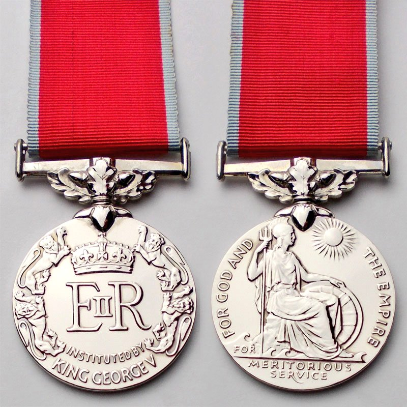 To those of you that said this is not my country:I've only gone & been awarded a Queen's Honour & made a BEM (British Empire Medal) For Services to Community Cohesion - in the Queen's New Year's Honours List 2020! Thank you @RoyalFamily & @cabinetofficeuk!#NewYearsHonoursList