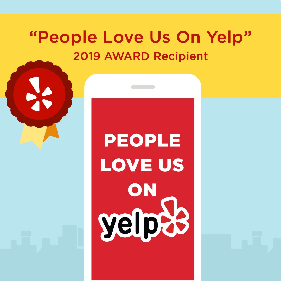 Your reviews are appreciated! #Yelp #smallbusiness #bossbabe #skincare #placentia #oc #phenixsalonsuites #phenixsalonsuitesplacentia #facials #waxing #threading #eyebrows #clearskin #acnefree #selfemployed #23yearsinbusiness #24yearsintheindustrypic.twitter.com/muKFFE1bHZ