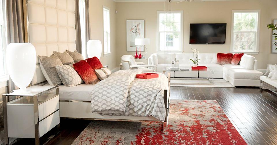 Design Interior Rumah Type 27  kane s furnitured i kanesfurniture twitter