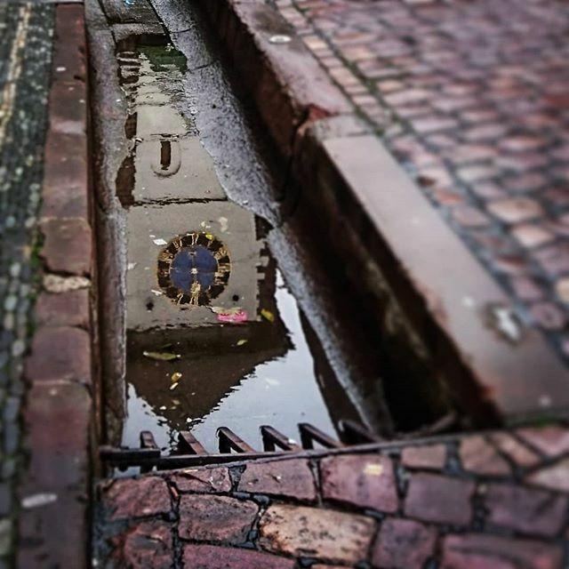 Straßen von Freiburg.  #freiburgimbreisgau #freiburg #freiburgcity #freiburgliebe #freiburgram #freiburger #freiburggermany #freiburgpictures #freiburgerleben #freiburglove https://ift.tt/2QCwa5dpic.twitter.com/G94qx1v75I