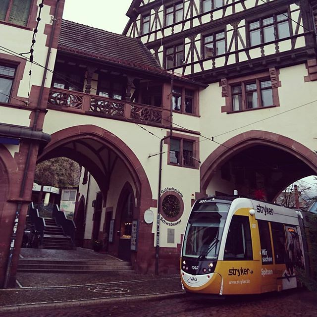 perché dove c'è un #tram c'è casa  #freiburgram #freiburgliebe #freiburgpictures #freiburglove #freiburg #freiburgimbreisgau #freiburger #freiburgerleben #freiburgcity #freiburggermany #tramway https://ift.tt/357js3Dpic.twitter.com/cUk1M6DSnQ
