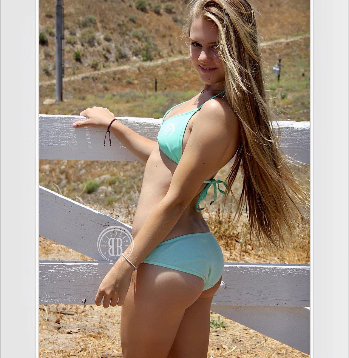 Gallery bikini teen Yahoo fait