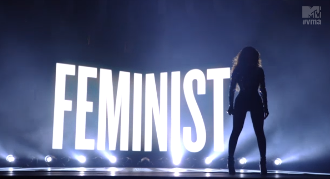 Take a look at the #feministmovement and how celebrities played a part in the activism from Y2K to today. #MeToo #timesup from @msmagazinepic.twitter.com/EfONwmPs9k