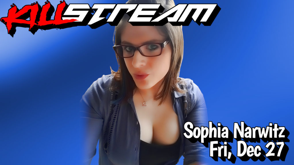 Ethan Ralph On Twitter Sophia Narwitz Joins Us On The Killstream Tonight At 9 30pm Est We Ll Be Talking About The Manipulated Trans Murder Rate Niche Gamer S Plagiarism Scandal More Https T Co Rhqqyfyjla Https T Co L9iy2kyxoa Uu.), reveló una trama de. ethan ralph on twitter sophia narwitz