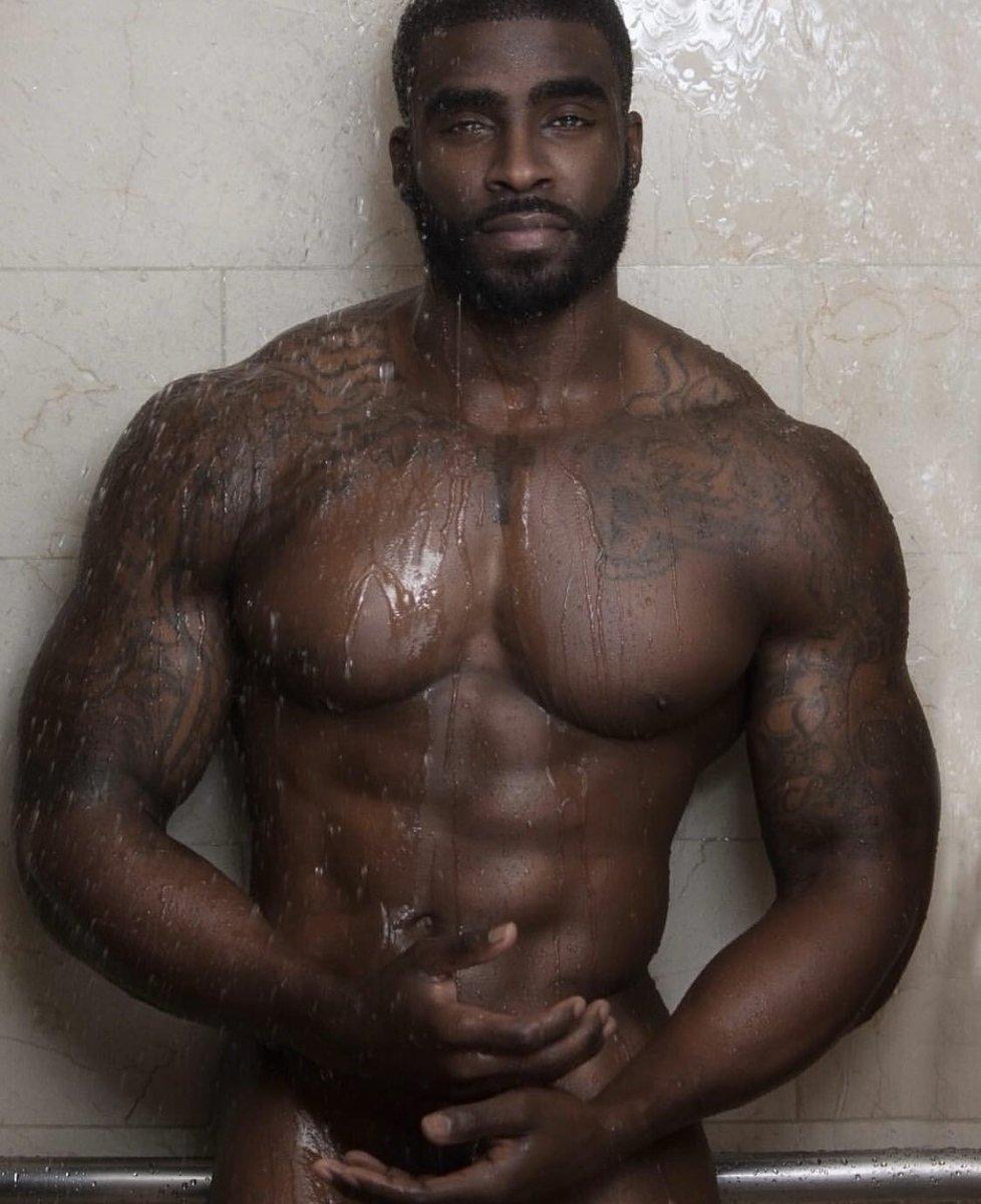 Black dicks uploaded amateur homemade photos and pics