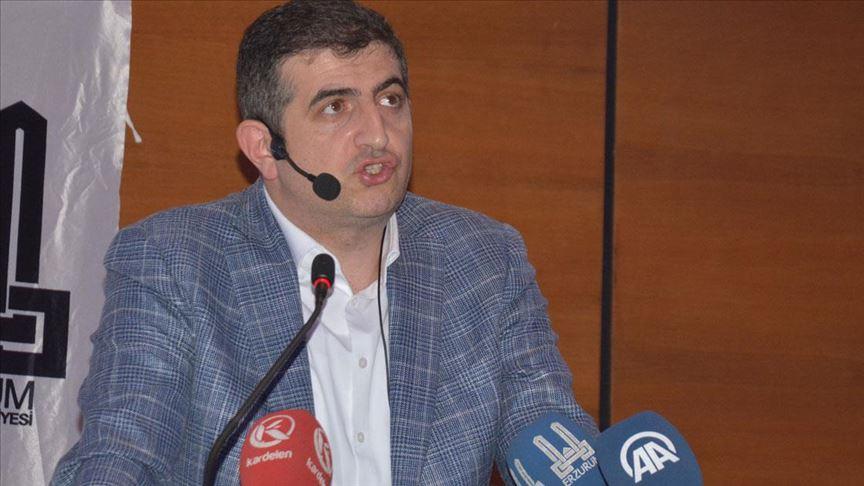 Создатели Bayraktar заявили о неспособности