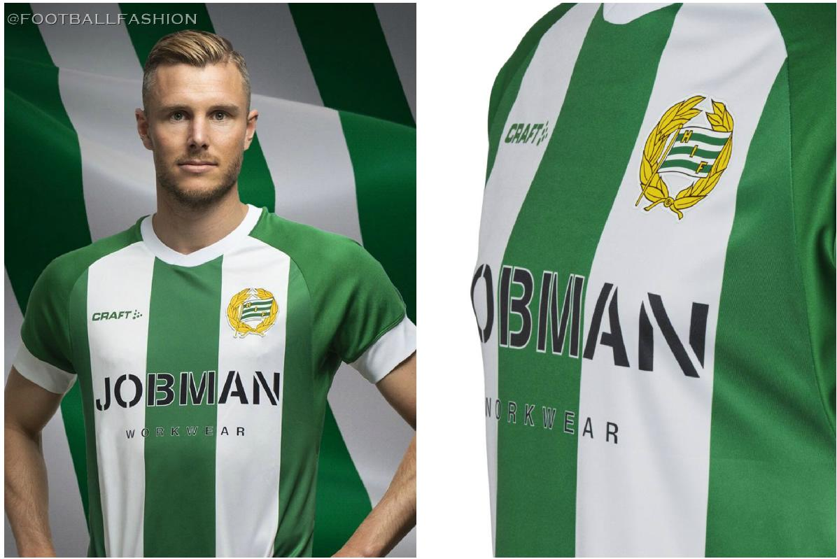 Football Fashion On Twitter Hammarby If 2020 Craft Home Kit Https T Co V6nhwrxnbj Hammarbyfotboll Hammarbyif Bajen Allsvenskan Craftsportswear Craftsportswearus Zlatan Https T Co Ikeukxirgl