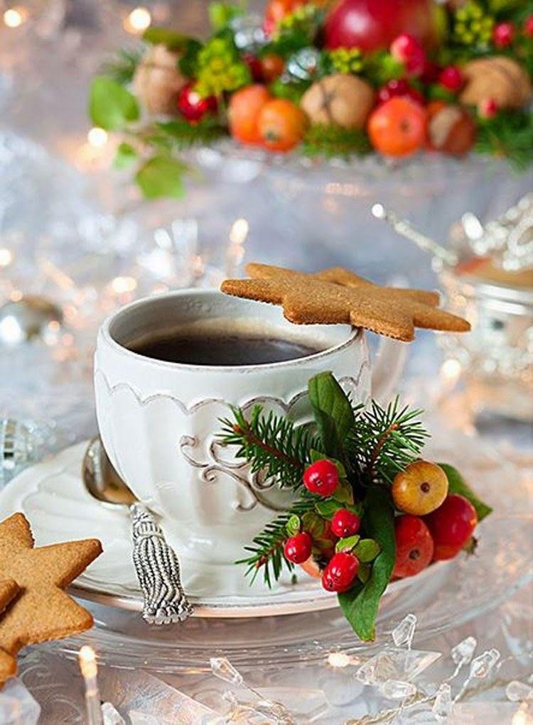 Доброе утро картинки красивые зима подборка