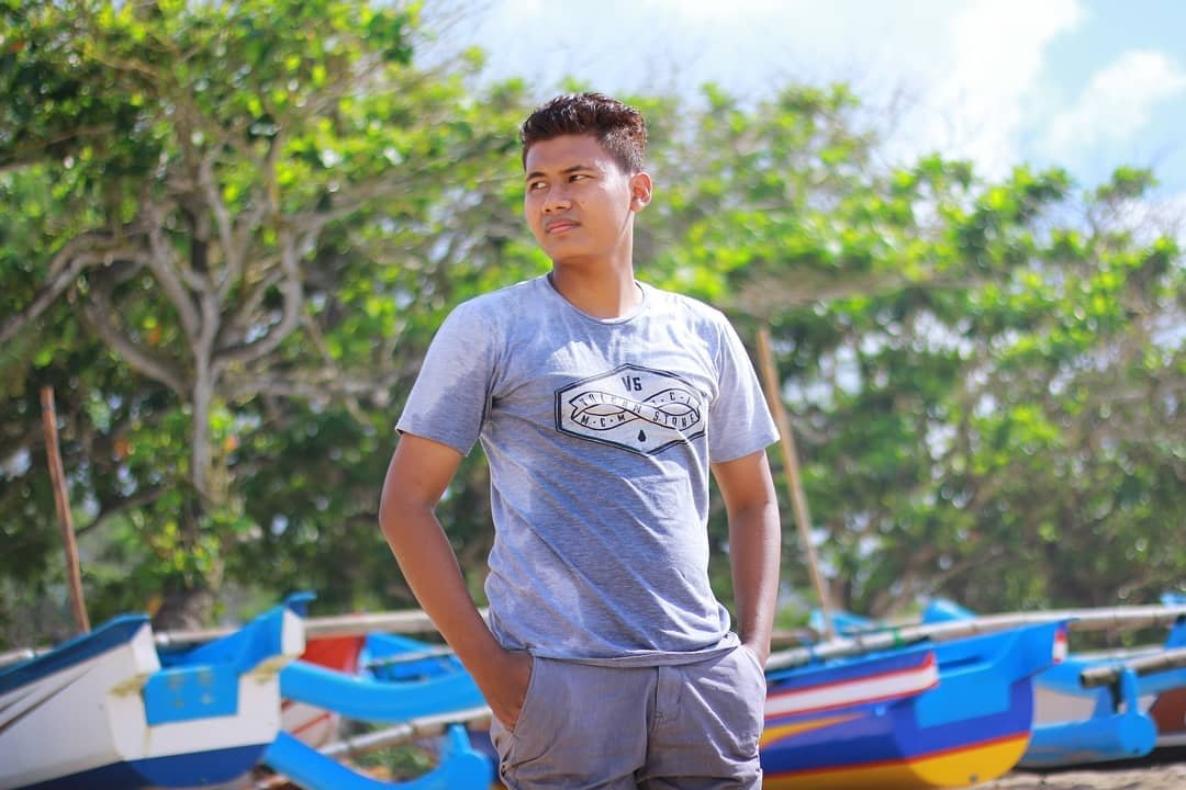 "#Repost @mayl_aldy • • • • • • Special Region of Yogyakarta  Emang aq refreshing gwe sopo??awmu???yo ora lo gwe awku dwe,,,,,edan opo gwe awmu""!!! . . .#pantaidrini #pantaijogja #wisatajogjakarta #coganindonesianpic.twitter.com/1ypV9yyomc"