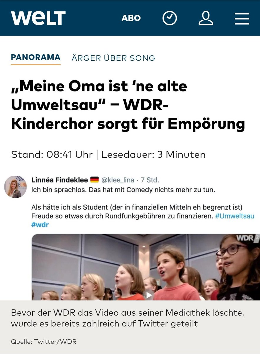 #WDR2