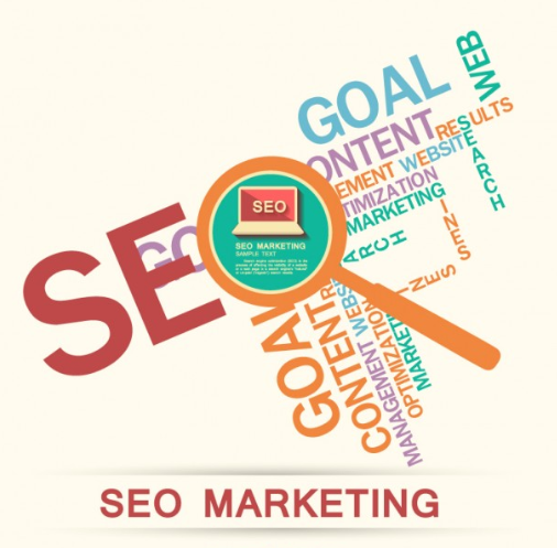 How SEO is Important?SEO will enhance a website's overall visibility and takes your business to the higher level. #seo #seotips #internetmarketing #onlinemarketing #digitalmarketing #marketingonline #marketingdigital #digitalmarketingstrategy #digitalmarketingtips #ONPASSIVE