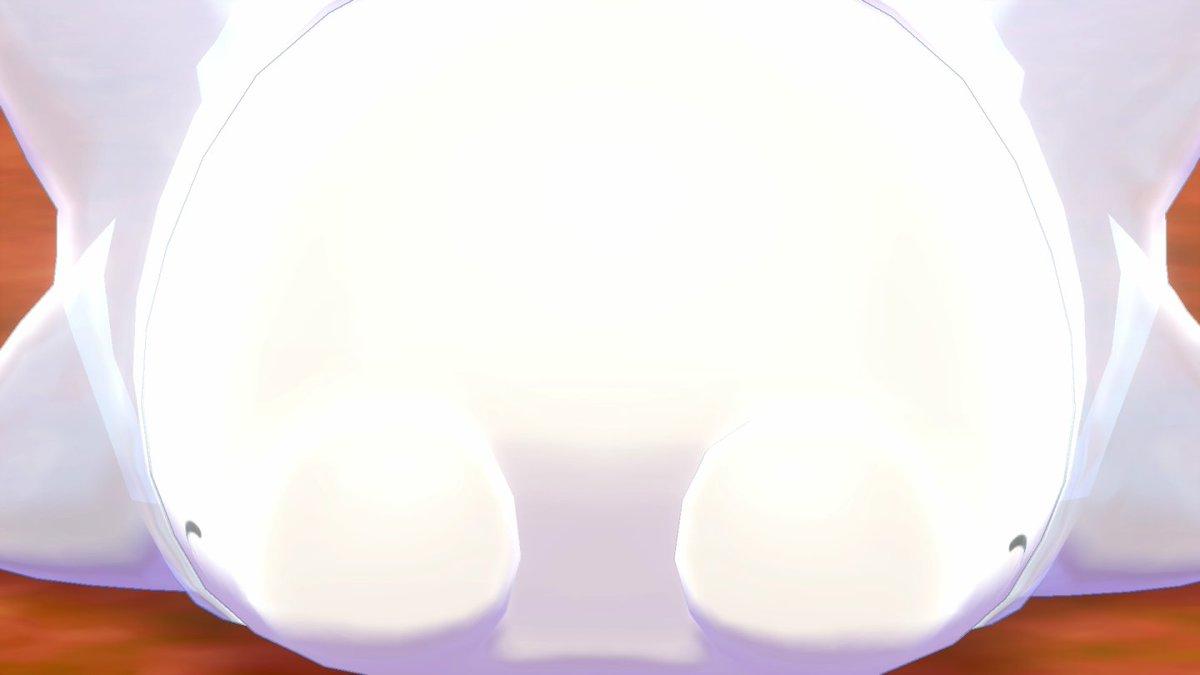 ハミーゴと愉悦な仲間たち。最低種族値で攻略する ポケットモンスター ソード #47 #ポケモン剣盾 #PokemonSwordShield #NintendoSwitch