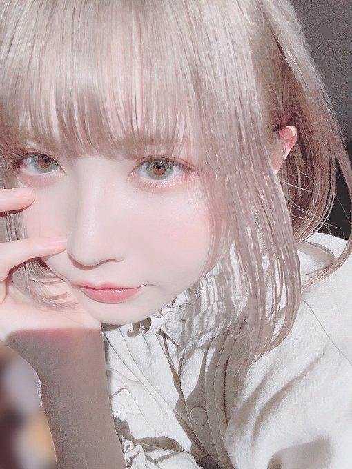 仲川琉菜のTwitter画像43