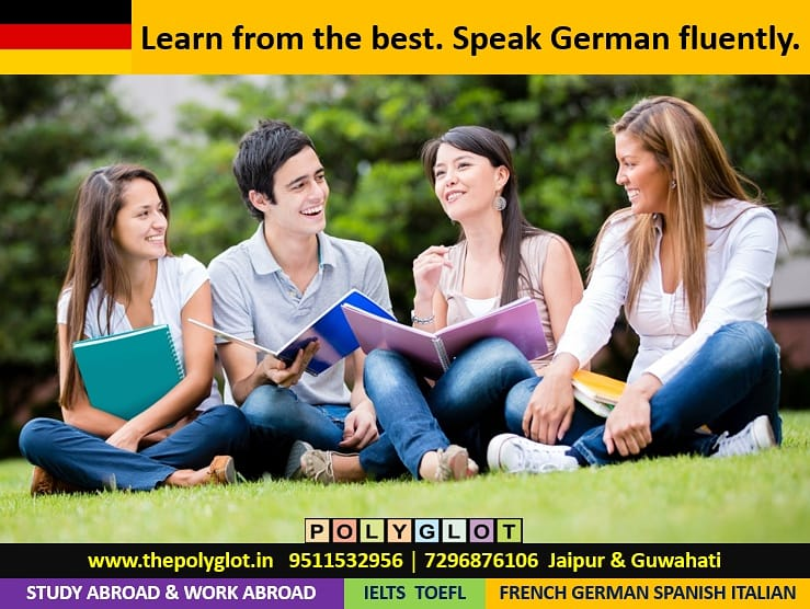 Learn German at POLYGLOT Foreign Languages!  Study in Germany with POLYGLOT Study Abroad! #learngerman #germanclass #speakgerman #german #germany #deutsch #deutschland #studyingermany #germanytoday #germanystudyvisa #studyabroad #polyglotforeignlanguages #polyglotstudyabroadpic.twitter.com/RYq3vDw7Ld