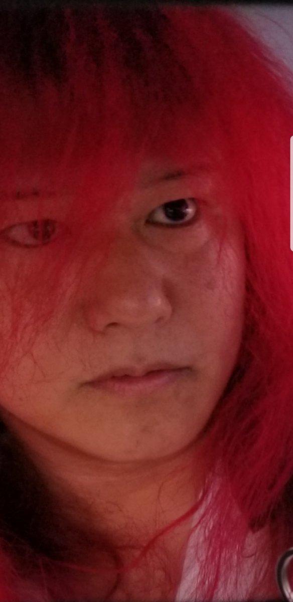 日本 リアン ヒュー 人 メイ