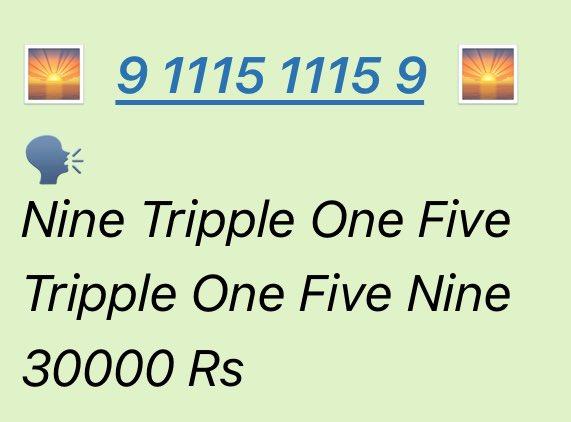 #newnumbers #phonenumbers #mobilenumbers #numbers #vipnumberstore #vipmobilenumbers #specialmobilenumbers #vipstock ##clebsphonenumber #punjab #delhi #india #kerala #mumbai #banglore #rajasthan #punjab #chandigarh #ludhiana #jattlife #thuglife #fortunerlovers #supecarworldpic.twitter.com/kr9LYq0tOA