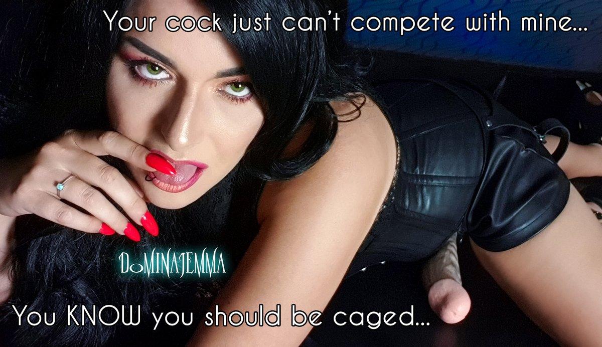 Cuckold Humiliation Joi Loser
