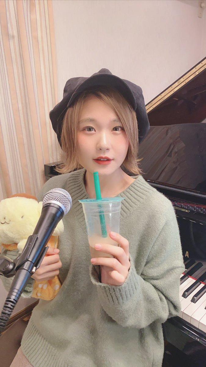 ピアニストハラミ 今注目のポップスピアニスト、ハラミちゃんって何者?