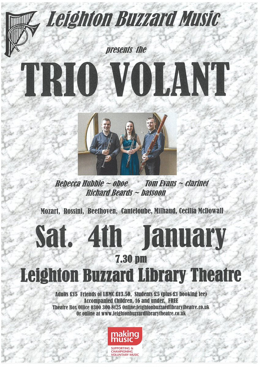 trio_volant photo
