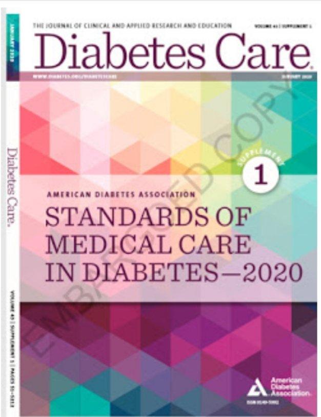 fundación de diabetes india