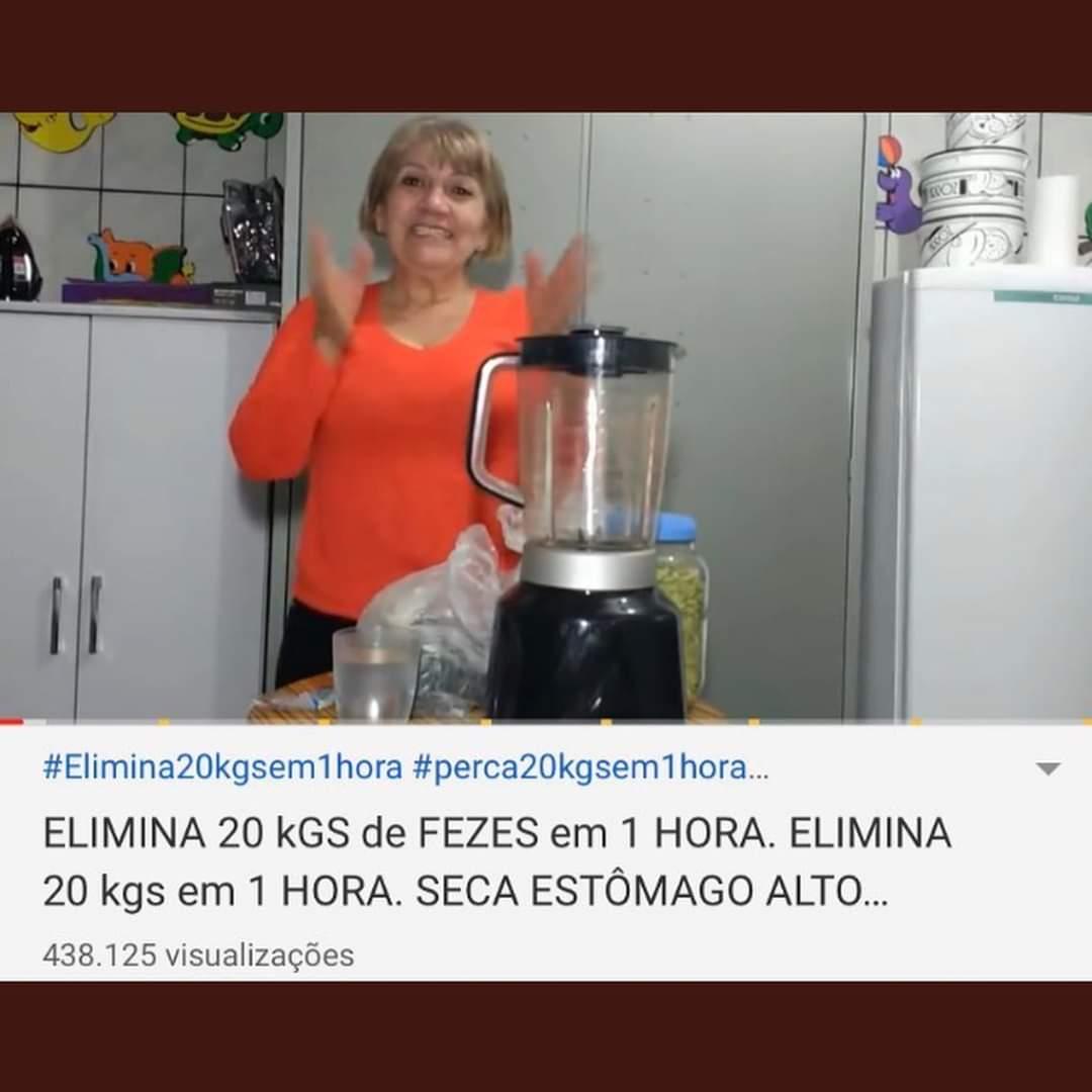 Agua De Uva Passa Para Emagrecer memes inuteis para salvar sua vida inutil on twitter